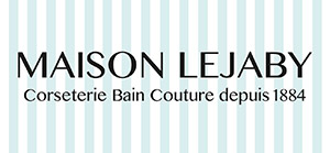Profesjonaly dobór biustonoszy Maison Lejaby