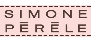 Profesjonaly dobór biustonoszy Simone Perele