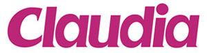 Artykuł o Biustonosze Hanna w magazynie Claudia